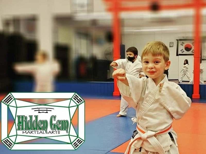 Webp.net Resizeimage 1, Hidden Gem Martial Arts Penndel, PA