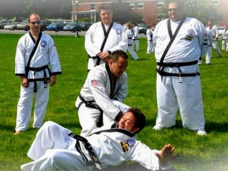 Webp.net Resizeimage 4, Hidden Gem Martial Arts Penndel, PA