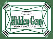 Ezgif 4 1704c05e4020, Hidden Gem Martial Arts Penndel, PA